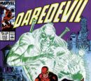 Daredevil Vol 1 243