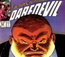 Daredevil Vol 1 253