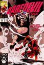 Daredevil Vol 1 294.jpg