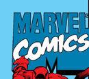 Daredevil Vol 1 369