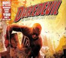 Daredevil Vol 2 83