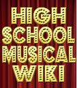 Hsmw-logo.png