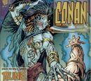 Conan Vol 1 4/Images