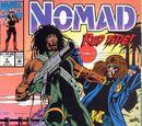 Nomad Vol 2 9