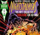 Nightstalkers Vol 1 18