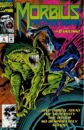 Morbius The Living Vampire Vol 1 6.jpg