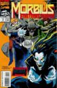 Morbius The Living Vampire Vol 1 11.jpg