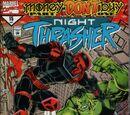 Night Thrasher Vol 1 15
