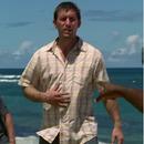 Steve1-1x07.jpg