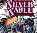 Silver Sable and the Wild Pack Vol 1 33
