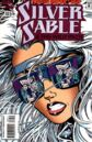 Silver Sable and the Wild Pack Vol 1 33.jpg
