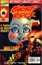 Ghost Rider Vol 3 87.jpg