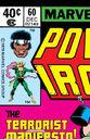 Power Man and Iron Fist Vol 1 60.jpg