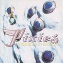 Pixies-TrompeLeMondeCover.jpg