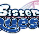 Sister Quest
