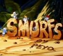Smurfs (1981 TV series)/Season 9