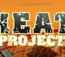 Heat Project
