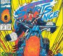 Spirits of Vengeance Vol 1 10