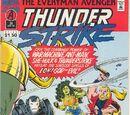 Thunderstrike Vol 1 21