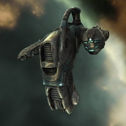 eve online mining drones with Velator on Rakshasa AISN Bomber 67288719 besides The Hangar Ship Sizes as well Kotw Reallllly Big Noctis as well Widow also The Risk Of Early Adoption.