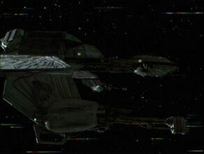 Klingon Bird-of-Prey, profile.jpg