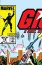 G.I. Joe A Real American Hero Vol 1 16.jpg