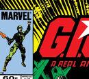 G.I. Joe: A Real American Hero Vol 1 22