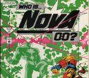 Nova Vol 2 4
