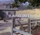 Episode 512: Blind Journey (Part 1)
