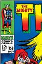 Thor Vol 1 158.jpg