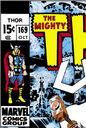 Thor Vol 1 169.jpg