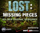Missing Pieces Logo.png
