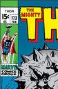 Thor Vol 1 173.jpg