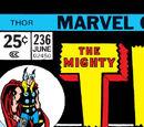 Thor Vol 1 236