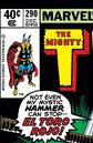 Thor Vol 1 290.jpg