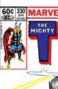 Thor Vol 1 330.jpg