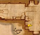 Goldene Lanze