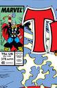 Thor Vol 1 378.jpg