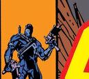 G.I. Joe: A Real American Hero Vol 1 114