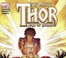Thor Vol 2 56