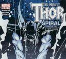 Thor Vol 2 63