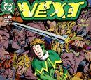 Vext Vol 1 6