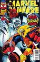Marvel Fanfare Vol 2 3.jpg