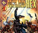 Generation Hex Vol 1 1