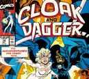 Cloak and Dagger Vol 3 14/Images