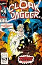 Cloak and Dagger Vol 3 14.jpg