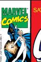 Cloak and Dagger Vol 3 19.jpg