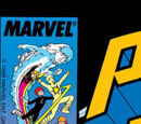 Power Pack Vol 1 38