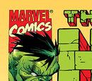 Incredible Hulk Vol 2 20