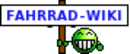 FW-smiley.png
